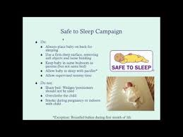 sudden infant death syndrome sids crash medical review series