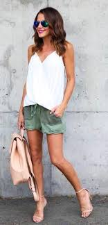 Great BOHO Outfit Spring And Summer Stitch Fix Inspiration Source