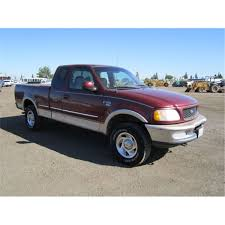 1998 Ford F150 Lariat 3-Door Xtra Cab 4x4 Pickup 2003 Hummer H1 Search And Rescue Overland Series Rare 2 Door Truck Parts Car Door Unique Toyota 3 Inspirational Truckdome 4 2018 Nissan Pickup Luxury Mini Truck Beautiful Door Alu Canopy For A Vw Amarok Dcab Junk Mail Mega X 6 Dodge Ford Mega Cab Six Excursion Trucksplanet Updates Ford For Floors Doors Ozdereinfo 1955 Ihc Half Ton Pickup Vin Az25343 Doors 5 Ft Bed 1973 F250 34 Ton Lwb Youtube 1998 F150 Lariat 3door Xtra 4x4 Freightliner Trucks In Fort Lauderdale Fl For Sale Used Chevrolet Blazer K5 Iii 1992 1994 Suv Outstanding Cars