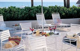 florida replacement parts and slings for patio furniture