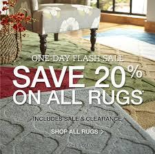 pier 1 rugs