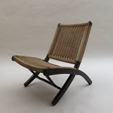 Vintage Danish Folding Chair In Cord And Beechwood 1970s Thismcguire Instagram Photos And Videos Viewer Danishpapercord Hash Tags Deskgram Wegnerstyle Yugoslavian Folding Rope Chairs Modern Chair Folding Rope The Conran Shop Danish Cord Heritage Basket Studio Fredericia J16 Rocking Chair Design Hans J Wegner Six 6 Teak Ding Chairs With Est Edit Rocking Objects Est Living Wegner Adslkinfo Cord Weaving Seatback Spindle Easy Midcentury In The Style Of