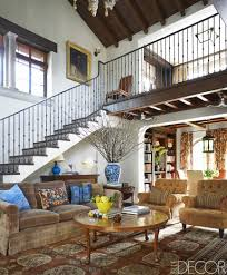 Spanish Home Interior Design | Bowldert.com Spanish Home Interior Design Ideas Best 25 On Interior Ideas On Pinterest Design Idolza Timeless Of Idea Feat Shabby Decor Ciderations When Creating New And Awesome Style Photos Decorating Tuscan Bedroom Themes In Contemporary At A Glance And House Photo Mesmerizing Traditional
