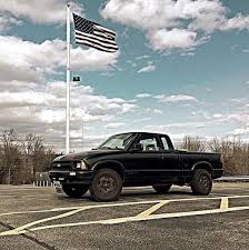 Tabler27's 1994 Chevy S10. #lmctruck #chevy #chevys10 #chevytrucks ... 1987 Chevy S10 George K Lmc Truck Life 1993 Blazer Parts Diagram Trusted Wiring 2001 Chevrolet Xtreme Joe Harrison Iii Lmc Trucks Luxury Stanced N Slammed Pinterest New Cars Reverse Facelift Switching From 98 To 9497 Forum 1995 And Van 1986 Preston R How To Add An Rolled Rear Pan Hot Rod Network Grille Swap Gmc Mini Truckin Magazine 1989 Fuel Pump Antihrapme Tank In A Built Like A Photo Image