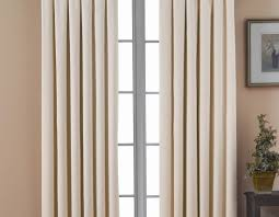 Thermal Lined Curtains Australia by Shining Tags Blackout Curtains Grey Blockout Eyelet Curtains