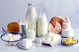 cuisine sans lait la cuisine sans lactose définition et astuces my cuistot