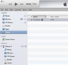 15 Apps To Download Free iPhone Alert Tones & Ringtones Hongkiat