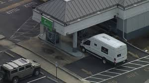 4 Sought In Armored Truck Robbery In Salisbury - WBOC-TV 16 ... Why Dont Ups Drivers Turn Left Quartz Pickup Truck Delivery Jobs Awesome Armored Driver Salary Enthill Used Police Trucks Best Resource Sal Golf Silver Description Resume Drivers Trucking For Veterans Gi Brinks Car Peds Players Gta5modscom Escape Attempt Can Be Used As Evidence Of Guilt Judge Says In Case Truck That Allows Police To Shoot Pper Spray While Driving Privately Owned Armored Trucks Raise Eyebrows After Dallas Raleigh Nc 48 Million In Gold Stolen From North Carolina I Saw Someone Filling Up An Vehicle At The Gas Station Dicated Cdla Job Home Time 193 With