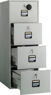 Staples File Cabinet Replacement Keys by Filing Cabinet Lock Surprising Pictures Design File Replacement