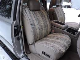 100 Best Seat Covers For Trucks Saddle Blanket WesternStyle Blanket