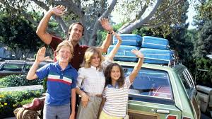 Griswold Christmas Tree Scene by National Lampoon U0027s Vacation U0027 20 Things You Didn U0027t Know Today Com