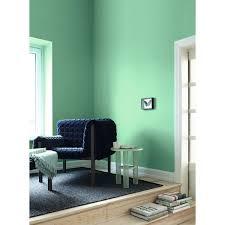 alpina feine farben flügel in smaragd 2 5 l fluegel in
