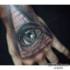 60 Egyptian Tattoos For Men Ancient Egypt Design Ideas 20
