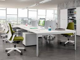 bureau partage partage de bureau luxe bureau partagé 6 personnes okly ido idées