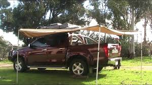 270° Eagles Wing Awning - YouTube Awning Wing Any Experience Page Ihmud Forum Ostrich Awnings Foxwing Tapered Zip Extension 31112 Rhinorack Van Canopy Awning Bromame Retractable Commercial Company Shade Solutions Batwing Introduction Four Wheel Campers Youtube Pioneer And Sunseeker Bracket 43100 Bat Right Side Mount Rhino Rack Chrissmith Drifta 270 Deg Rapid Wing Fox Patio Power Camping World 31100 Rapid Australian Made With Sides Series 3 Big Country