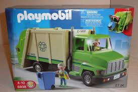 NEW SEALED Playmobil Set 5938 Green Recycling Truck W/ Figures ... Playmobil 4129 Recycling Truck With Flashing Light Toy In Review Missing Sleep Sealed Set 5938 Green W Figures Recycle The City Action New And Sealed Recycling Truck Garbage Bin Lorry Vintage Service Whats It Worth Playmobil Playmobil City Life Toys Need A 123 6774 United Kingdom 3121 Life Youtube 4129a Take Along School House 5662 Canada