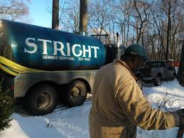 Pumping The Septic Tank In Winter - Stright Company Septic Systems ... Blue Flame Propane Richmond Mi Delivery Heating Parkers Gas Company Flint Howell Bridgeport Freightliner Tank Trucks In New York For Sale Used On August 15 2017 Tx Mine Stock Photos Images Alamy 2005 Intertional Buyllsearch Btt Trucking Best Image Truck Kusaboshicom Paper Barnett Shale Drilling Activity Renewed Activity At Swd Disposal Denton Drilling A Blog By Adam Briggle Where Dumps Its