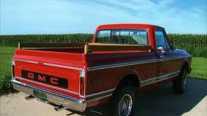 1971 GMC Sierra 4x4 Short Bed Pickup | T291 | Indy 2012 1971 Gmc Pickup F133 Denver 2016 C10 Gaa Classic Cars C1500 Custom Gateway 439nsh 2500 For Sale 2096731 Hemmings Motor News C25 Pickup Truck With 400ci V8 Speed Monkey Ck 1500 Near Carson California 90745 Classics Hangin A Front Group Trucks Truck Sale Classiccarscom Cc1049872 Sierra Stepside The Car Trust Suburban Stake Cab Chassis Series 13500 Truck Front Fenders Hood Grille Clip For Sale Trade