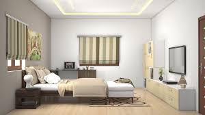 100 New Design For Home Interior Top Leading Ing Company In Kochi Kerala