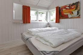 ferienhaus grömitz mit sauna für bis zu 6 personen mieten