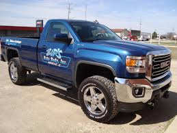 Zip's Auto Body - Home Zips Wrecker Boom Item L5716 Sold May 18 Vehicles And Dina Mcknight Author At Zip Xpress West Michigan Us Based Ltl Roll Bar Curtain Buff Truck Outfitters Amazoncom Grip Go Cleated Tire Traction Device For Cars Vans 2018 Dodge Ram 5500hd New Hampton Ia 5003604634 The Zipscribble Map Tow Times Magazine American Logger 66 Mod Best Farming Simulator 2017 Mods 1995 Jerrdan 1210d Medium Duty Wrecker Ford F700 Youtube 80 Free Magazines From Zipscom Game On A Closer Look How The Huskers Match Up