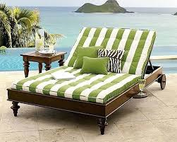 chaise lounge free wooden chaise lounge chair plans cedar chaise