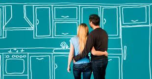 AnnieMac Home Mortgage s FHA 203K Loan Program