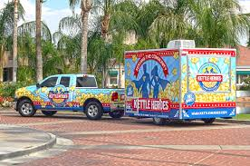 A Collection Of Ariz. Food Trucks | Dining | Eastvalleytribune.com Thesambacom Split Bus View Topic 1959 Single Cab Restoration Semi Trailer Stock Photos Images Alamy Four Seasons 2017 Honda Ridgeline Rtle Introduction Automobile Becky Richards Journal 2016 Seen Outside Bhas Market In Tucson Kettle Heroes Foodcart Just Words May Vintage Car Route 66 Seligman A Collection Of Ariz Food Trucks Ding Eastvalleytribunecom The Worlds First Selfdriving Semitruck Hits The Road Wired Heil 7000 Garbage Truck St Petersburg Sanitation Youtube