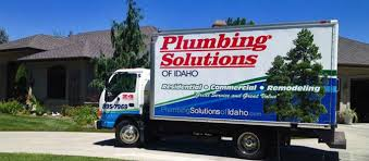Plumbers Boise Idaho | Plumbing Solutions Of Idaho Backroadz Truck Tent Napier Outdoors Ram 1500 Commercial Work Trucks For Sale In Boise Dodge Lifted By Titan Trax Customs Car Audio Stereo Installation Diesel And Gas Featured Used Cars Id Lithia Ford Lincoln Of West Equipment Dennis Dillon Chrysler Jeep Auto Dealer Service Larry H Miller Supermarket Idaho New For Or Lease Euroguard Big Country Accsories 504235 Honda