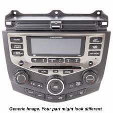 Car Radio - OEM & Aftermarket Replacement Parts Sonic Booms Putting 8 Of The Best Car Audio Systems To Test Amazoncom Jvc Kdr690s Cd Player Receiver Usb Aux Radio Upgrade Your Stereos Sound Without Replacing Factory Scosche Announces Its First Car Stereo And Theres An App For It 79 Chevy C10 Scottsdale Update Installed Youtube Carplayenabled Receivers In 2019 Imore Siriusxm Dock Play Vehicle Kit Shop Bluetooth Stereo 60wx4 12v Indash 1 Double Din Video Navigation Review Android Radio Navigation Abrandaocom Kenwood Single Cdamfm Wbluetooth With