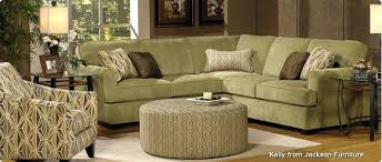 American Freight Living Room Sets by American Furniture Living Room American Freight Furniture Living