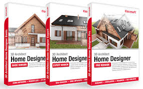 Home Design Software Fresh Professional 3d Home Design Software Free Download Loopele Best 3d Like Chief Architect 2017 Gallery One Designer House How To A In 3 Artdreamshome 6 Ideas Designing Tool That Gives You Forecast On Your Design Idea And Interior App Fniture Gkdescom Architecture Online Cuantarzoncom