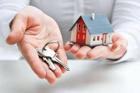 Real Estate Mortgage News