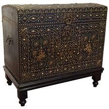 bed frames medieval bedding sets gothic inspired furniture black