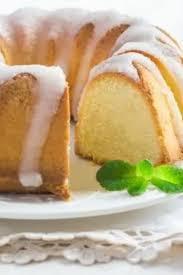 pin auf kuchen rezepte