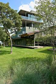 House On Cedar Hill By Cunningham Architects | House, By And On Homes With Towers Designs Aloinfo Aloinfo 3076 Best Facade Images On Pinterest Bow And Design Homes Baby Nursery Castle Like Castle Like House For Sale Dauis Emejing Gallery Interior Ideas Sunny Isles Beach Fl Live In A Porsche Designer Labels Draw Lofty 3 Tower Home 10 Amazing Lookout Converted Awesome Pictures 42 Terraria To Build Gaming Hong Kong Pixel Competion Winners Brent Gibson Classic Observation Inhabitat Green Innovation Instahomedesignus