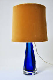 Target Glass Lamp Base by Table Lamps Blue Glass Table Lamp Target Blue Glass Table Lamp