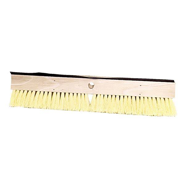 DQB Squeegee Coater Brush