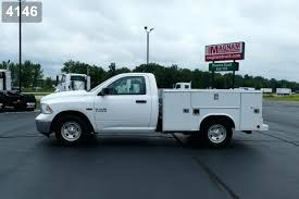 100 Craigs List Used Trucks Pickup For Sale Near Me Utility List Texas House