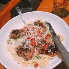 Olive Garden Italian Restaurant 70 s & 67 Reviews Italian
