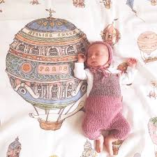 Baby Dolls Used Child Development Classes