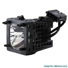 cheap sony projection find sony projection deals on line at