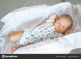 Sleeping Asian Baby — Stock Photo © BonNontawat #132567348 High Angle Closeup Of Cute Baby Boy Sleeping On High Chair At Home My Babiie Mbhc1 Compact Highchair Herringbone Buy Online4baby How Do I Know If Child Is Overtired Sleepwell Sleep Solutions Closeup Stock Amazoncom Chddrr Easy Clean Folding Baby Eating Portable Cam Istante Chair 223 Amore Mio Super Senior Brand Bybay Cosleeping Cot White Natural Shower New Baby Star Virginia High Chair Adjustable Seat Back Rest Cute Photo Dissolve