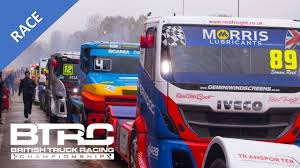 Truck Racing Brands Hatch November 2017 – CRASHES , Red Flags And ... Really Love This Picture Pictures Of Themed 18 Wheelers Mercedesbenz 24 Tankpool24 Racing Truck Forza Motsport Wiki Walmarts Future Fleet Of Transformers Fox Business China 40t Rear Dump Trailer Tipper Semi From Trucks Different Brands Classical And Modern Styles Ud Wikipedia How Well Do You Know Your Playbuzz Everything Need To About Sizes Classification Surge In Business Is A Boon For Commercial Vehicle Industry Rubber Toyota Beat Tesla In Race For Zero Emissions Inc Volvos New Semi Trucks Now Have More Autonomous Features And Apple Repair