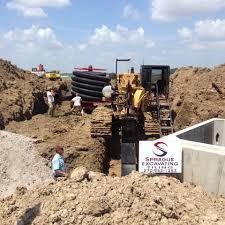 100 Mbi Trucking Drake Excavating Construction Home Facebook