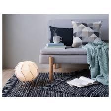 52 Inspirational Ikea Black Bedroom Furniture