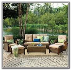 Meadowcraft Patio Furniture Glides by Meadowcraft Patio Furniture Athens Collection Patios Home