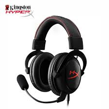 KINGSTON HyperX Cloud Core Gaming Headset Suitable For Computer ... Truck Driver Bluetooth Pictures Wireless Stereo Noise Canceling Headset Bhm10b Mono Multipoint Headphone F Keeppy Roadking Rk400 Cancelling Newbee Universal Holder Portable Stand Tpu Mpow Pro Over Ear Blue Tiger Dual Elite Trucker Cell With Mic Tech Rabbit Daniel S Bridgers Trucking Blog I Give It The Buy Gadget Accsories Lazadasg 2017 New 41 Head