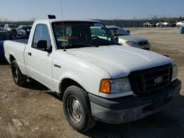 1FTYR10D44PA86976 | 2004 WHITE FORD RANGER On Sale In KS - KANSAS ... 1999 Emergency One Pumper Fire Truck Item Dd7846 Sold A 1954 Studebaker Truck For Sale Classiccarscom Cc975112 2008 Dodge Ram 3500 Mega Cab Dually 4x4 Larmie Resistol Package For 2006 Kenworth Constructi Sale At Copart Kansas City Ks Lot Chassis Trucks In Mo For Used Ford F250 Lease Incentives Prices 2013 Freightliner Cc13264 Coronado In City By 2005 35ton Altec Boom Crane On New 2018 2500 Near Leavenworth Lansing 2007 Terex Bt3470 Ansi Government Fleet Sales Cars Dealer