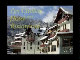les 3 vallees hotel les chalets brides les bains